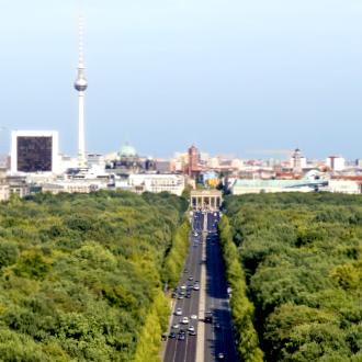Rechtsanwaltskanzlei-Berlin-Mitte